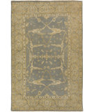 RugStudio presents Surya Ainsley AIN-1010 Slate Hand-Knotted, Best Quality Area Rug
