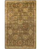 RugStudio presents Surya Ainsley Ain-1016 Hand-Knotted, Best Quality Area Rug