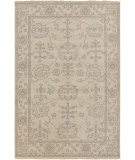 RugStudio presents Surya Ainsley Ain-1018 Hand-Knotted, Best Quality Area Rug