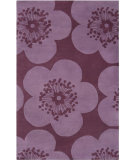RugStudio presents Surya Aimee Wilder Aiw-4000 Hand-Tufted, Good Quality Area Rug