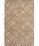 RugStudio presents Rugstudio Sample Sale 61400R Hand-Tufted, Good Quality Area Rug