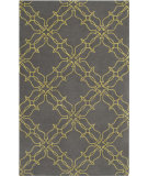 RugStudio presents Surya Aimee Wilder Aiw-4003 Hand-Tufted, Good Quality Area Rug