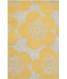 RugStudio presents Surya Aimee Wilder Aiw-4004 Hand-Tufted, Good Quality Area Rug
