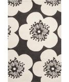 RugStudio presents Surya Aimee Wilder Aiw-4006 Hand-Tufted, Good Quality Area Rug