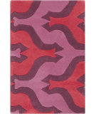 RugStudio presents Surya Aimee Wilder Aiw-4009 Hand-Tufted, Good Quality Area Rug