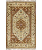 RugStudio presents Surya Alexandria Ale-2702 Hand-Knotted, Good Quality Area Rug