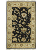 RugStudio presents Surya Alexandria Ale-2704 Hand-Knotted, Good Quality Area Rug