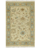 RugStudio presents Surya Alexandria Ale-2709 Hand-Knotted, Good Quality Area Rug