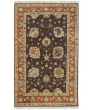RugStudio presents Surya Alexandria Ale-2710 Hand-Knotted, Good Quality Area Rug