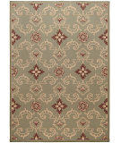 RugStudio presents Surya Alfresco ALF-9563 Machine Woven, Good Quality Area Rug
