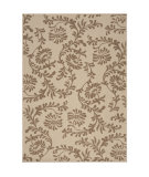 RugStudio presents Surya Alfresco ALF-9581 Machine Woven, Good Quality Area Rug