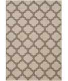 RugStudio presents Surya Alfresco ALF-9586 Beige Hand-Hooked Area Rug