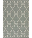 RugStudio presents Surya Alfresco ALF-9589 Moss Hand-Hooked Area Rug