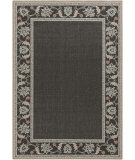 RugStudio presents Surya Alfresco ALF-9596 Beige Machine Woven, Good Quality Area Rug