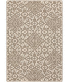 RugStudio presents Surya Alfresco ALF-9635 Beige Hand-Hooked Area Rug