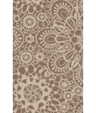 RugStudio presents Surya Alhambra ALH-5000 Taupe Hand-Tufted, Good Quality Area Rug