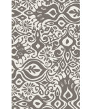 RugStudio presents Surya Alhambra ALH-5001 Taupe Hand-Tufted, Good Quality Area Rug