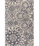 RugStudio presents Surya Alhambra Alh-5020 Hand-Tufted, Good Quality Area Rug
