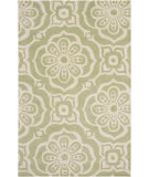 RugStudio presents Surya Alhambra Alh-5022 Hand-Tufted, Good Quality Area Rug