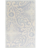 RugStudio presents Surya Alhambra Alh-5023 Hand-Tufted, Good Quality Area Rug
