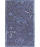 RugStudio presents Surya Alhambra Alh-5024 Hand-Tufted, Good Quality Area Rug