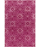 RugStudio presents Surya Alhambra Alh-5028 Hand-Tufted, Good Quality Area Rug