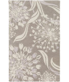RugStudio presents Surya Alhambra Alh-5029 Hand-Tufted, Good Quality Area Rug