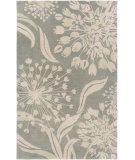 RugStudio presents Surya Alhambra Alh-5030 Hand-Tufted, Good Quality Area Rug