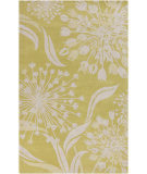 RugStudio presents Surya Alhambra Alh-5032 Hand-Tufted, Good Quality Area Rug