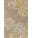 RugStudio presents Surya Alhambra Alh-5035 Hand-Tufted, Good Quality Area Rug