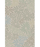 RugStudio presents Surya Alhambra Alh-5036 Hand-Tufted, Good Quality Area Rug