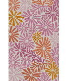 RugStudio presents Surya Alhambra Alh-5038 Hand-Tufted, Good Quality Area Rug