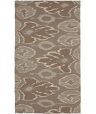 RugStudio presents Surya Alameda AMD-1000 Brindle Woven Area Rug