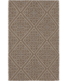 RugStudio presents Surya Alameda AMD-1007 Brindle Woven Area Rug