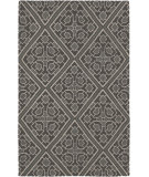 RugStudio presents Surya Alameda AMD-1008 Oatmeal Woven Area Rug