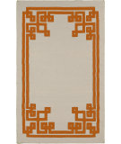 RugStudio presents Surya Alameda AMD-1018 Parchment Woven Area Rug