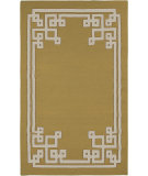 RugStudio presents Surya Alameda AMD-1021 Flat-Woven Area Rug