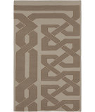 RugStudio presents Surya Alameda AMD-1039 Oatmeal Flat-Woven Area Rug
