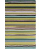 RugStudio presents Surya Alameda AMD-1053 Neutral / Green / Violet (purple) / Blue Area Rug