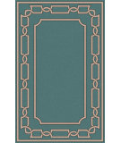 RugStudio presents Surya Alameda AMD-1057 Neutral / Green Area Rug