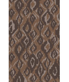 RugStudio presents Surya Alameda AMD-1061 Neutral Area Rug
