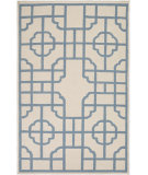 RugStudio presents Surya Alameda Amd-1065 Woven Area Rug