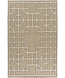RugStudio presents Surya Alameda Amd-1066 Woven Area Rug