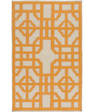 RugStudio presents Surya Alameda Amd-1067 Woven Area Rug