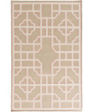 RugStudio presents Surya Alameda Amd-1068 Woven Area Rug
