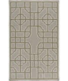 RugStudio presents Surya Alameda Amd-1069 Woven Area Rug