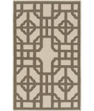 RugStudio presents Surya Alameda Amd-1070 Woven Area Rug
