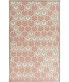 RugStudio presents Surya Alameda Amd-1072 Woven Area Rug