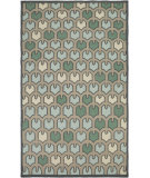 RugStudio presents Surya Alameda Amd-1073 Woven Area Rug