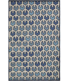 RugStudio presents Surya Alameda Amd-1074 Woven Area Rug